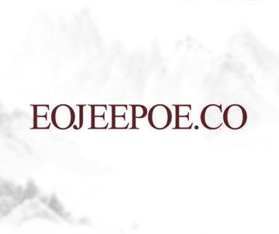 EOJEEPOE.CO