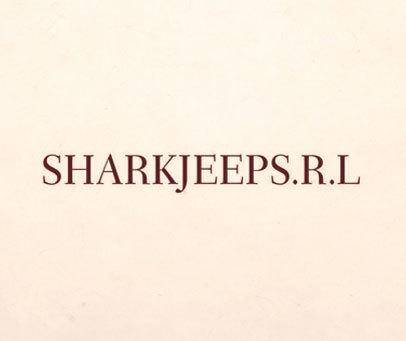 SHARKJEEPS.R.L