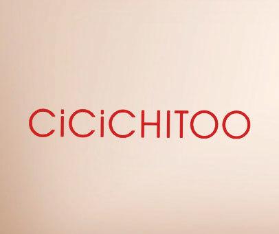 CICICHITOO