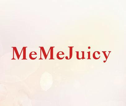 MEMEJUICY