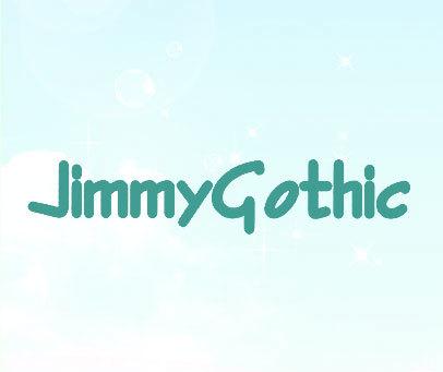 JIMMYGOTHIC