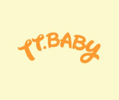 TT.BABY