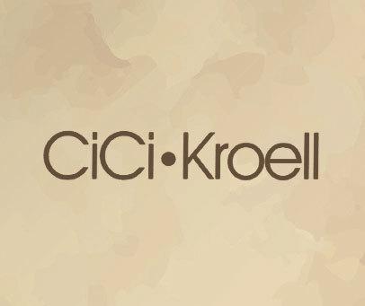 CICI·KROELL
