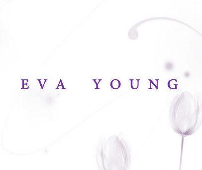 EVA YOUNG