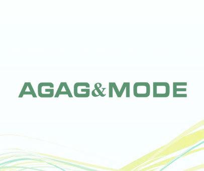 AGAG&MODE