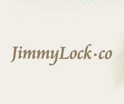 JIMMYLOCK·CO