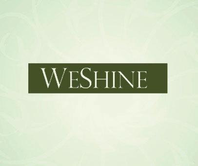 WESHINE