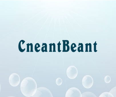 CNEANTBEANT