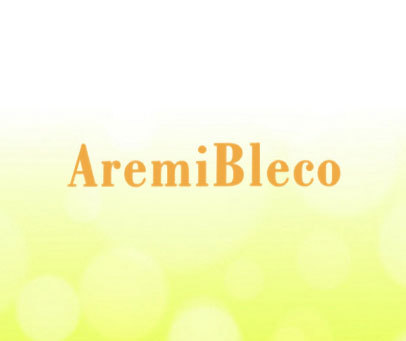 AREMIBLECO