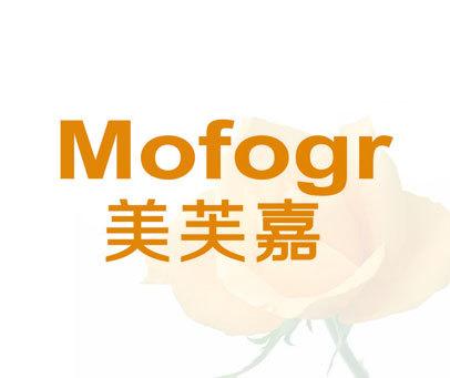 美芙嘉 MOFOGR