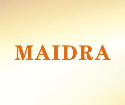 MAIDRA