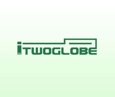 ITWOGLOBE