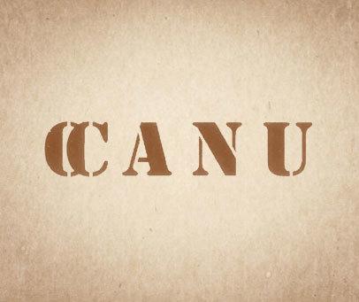 CCANU