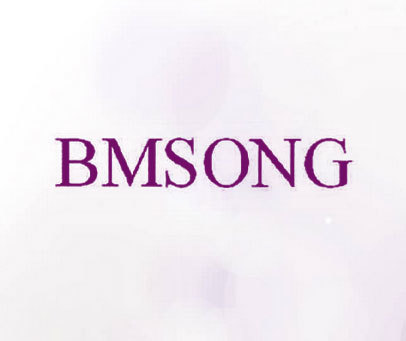 BMSONG