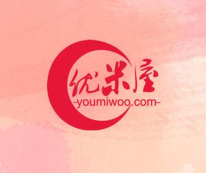 优米屋 YOUMIWOO.COM