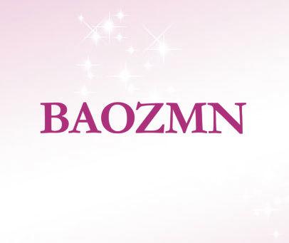 BAOZMN