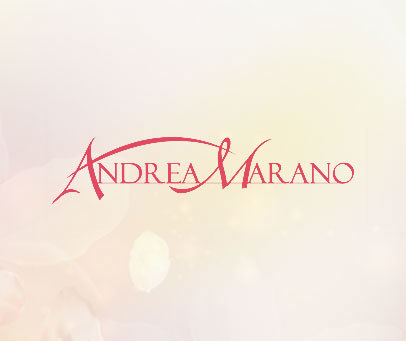 ANDREA MARANO