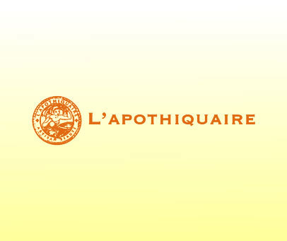 L'APOTHIQUAIRE ARTISAN BEAUTE