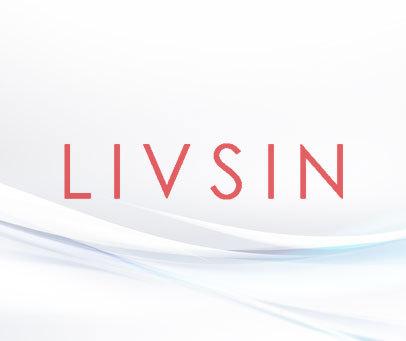 LIVSIN