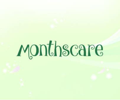 MONTHSCARE