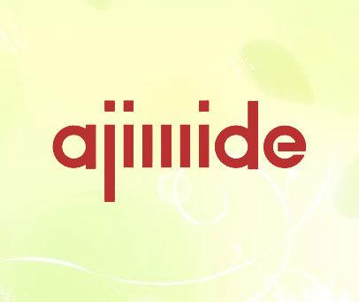 AJIMIDE