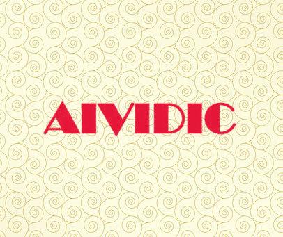 AIVIDIC