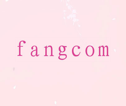 FANGCOM