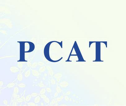 P CAT