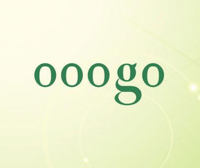 OOOGO