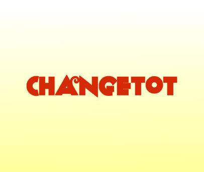 CHANGETOT