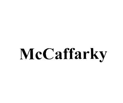 MCCAFFARKY