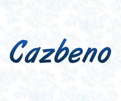 CAZBENO