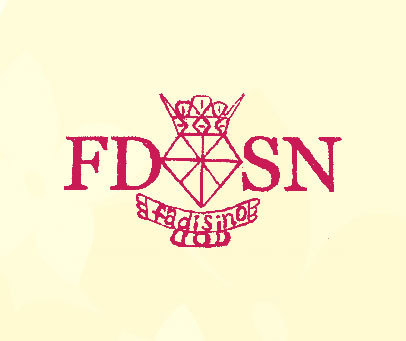 FDSN FADISINO