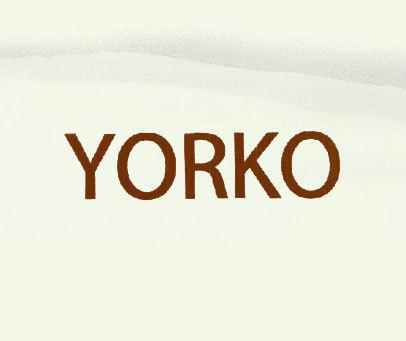 YORKO