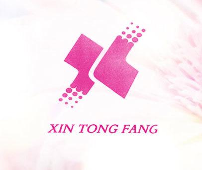 XIN TONG FANG