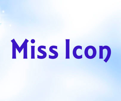 MISS ICON