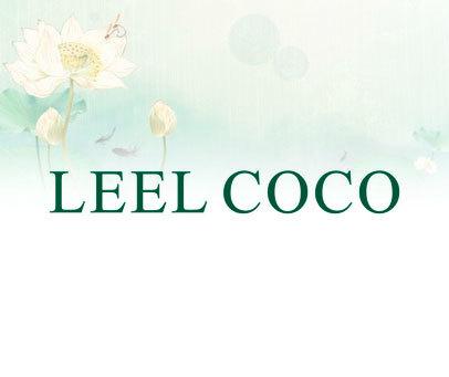 LEEL COCO