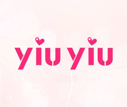 YIUYIU