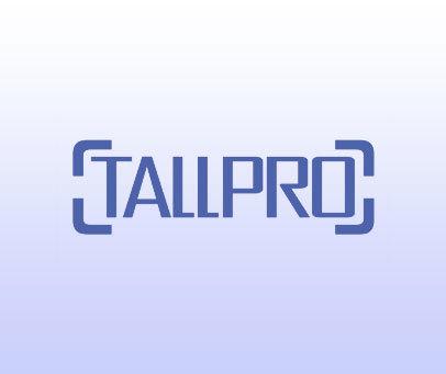 TALLPRO