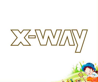 X-WAY