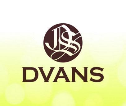 DVANS DS