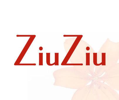 ZIUZIU