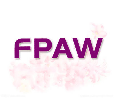FPAW