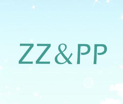 ZZ&PP