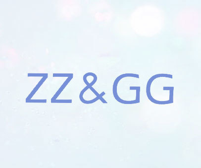 ZZ&GG