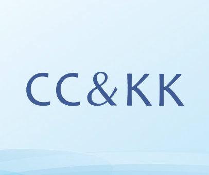 CC&KK