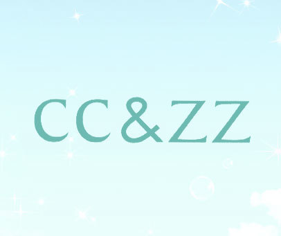 CC&ZZ