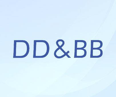 DD&BB