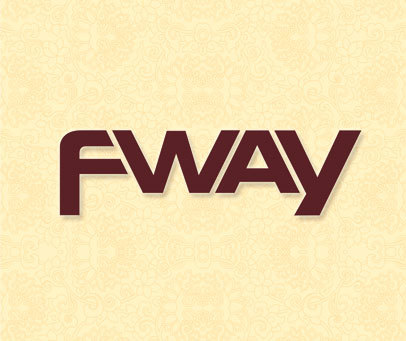 FWAY