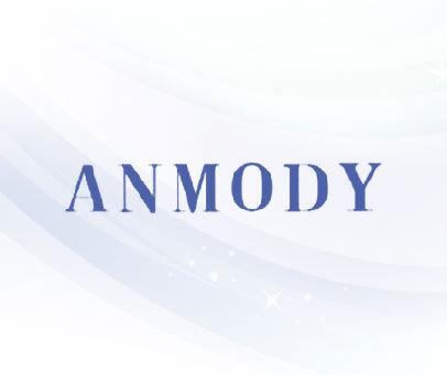 ANMODY